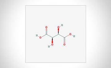Methane Sulfonic Acid – Shilpa Chemspec International Pvt  Ltd